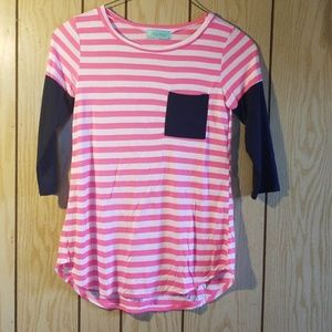 Filly Flair top